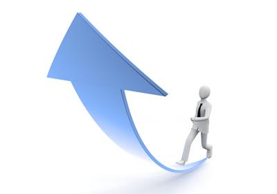 トレンドアフィリエイトの報酬拡大について!1つに特化すべき?複数運営すべき?
