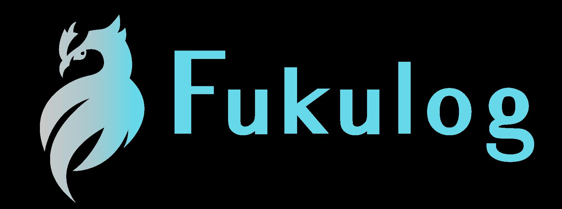 Fukulog